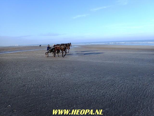 2018-03-31                Wijk aan Zee      42 km  (11)