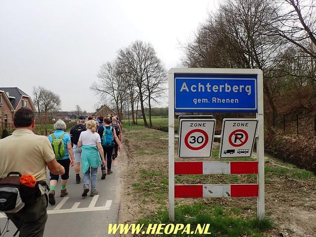 2018-04-10        Rhenen 1e dag      25 Km  (208)