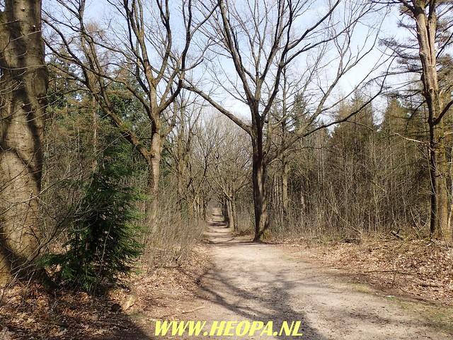 2018-04-10        Rhenen 1e dag      25 Km  (51)