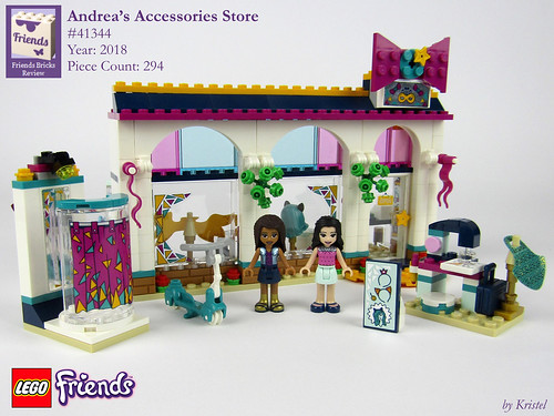 41344-AndreasAccessoriesStore-001 | by kjw010