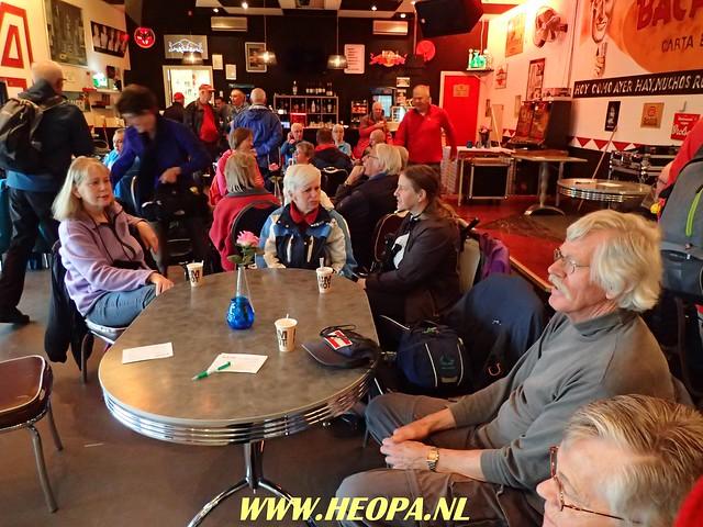 2018-03-28        Hilversum         25 Km (6)