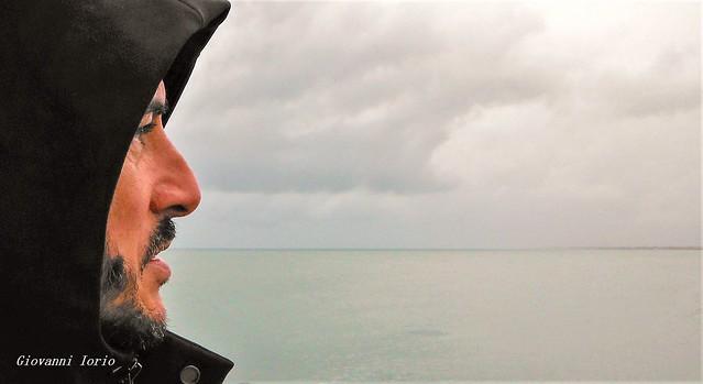 Lupo di mare