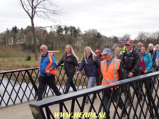2018-04-04 Amersfoort-zuid     25 Km (193)