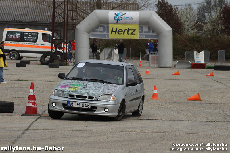 RallyFans.hu-12086
