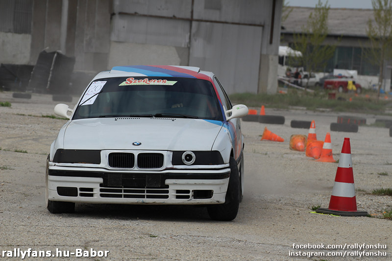 RallyFans.hu-12103