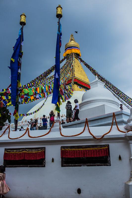 Nepal 2018_-85