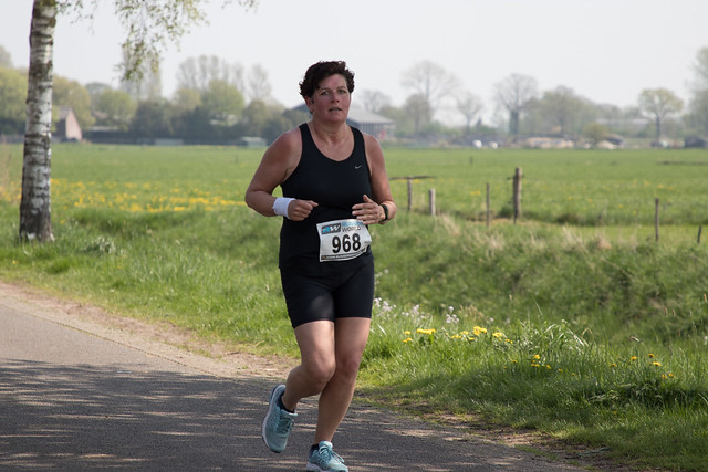 Regio72-Walk&Run2018 (75)