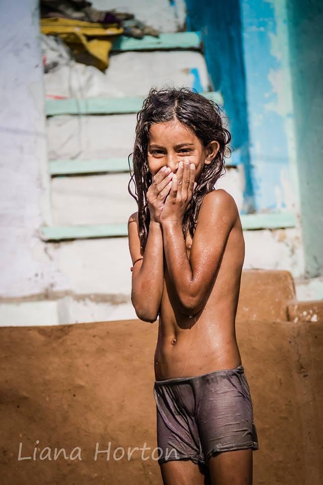 Indian Girl Bath Seen Big Hardon  Uhfsae-8912