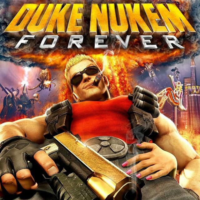 Duke Nukem  Forever  Xbox 360  1080 P  😁 Gameplay Part 01… | Flickr
