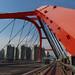 Sogang bridge