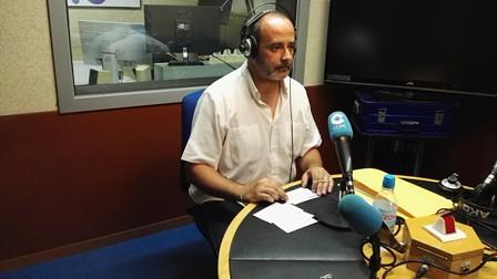 historiassegundaguerramundial en Cope Barcelona