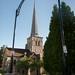 Hemel Hempstead Old Town