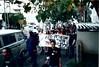 תהלוכה נגד פרווה 1995