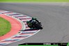 2015-MGP-GP03-Espargaro-Argentina-Rio-Hondo-079
