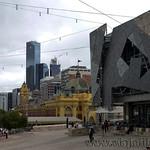 Viajefilos en Australia, Melbourne 163