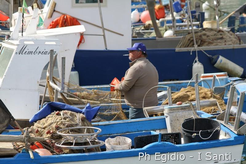 I SANTI SICILIA RUN 25 apr. - 2 mag. 2015 (245)