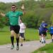 AC_203_20150509_RK_4118 by Rich Kenington ~ photos on the run