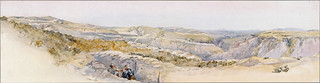'The Turk entrenchment positions', Gallipoli 1915