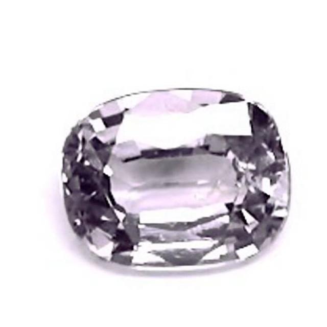 #Musgravite very rare👍👍 . Composition: Magnesium, Beryllium, Aluminum, Zinc, Iron, Oxygen✔️ . 💰💲3⃣5⃣,0⃣0⃣0⃣per carat.