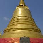 01 Viajefilos en Bangkok, Tailandia 108