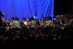 Kinderkonzert 2011