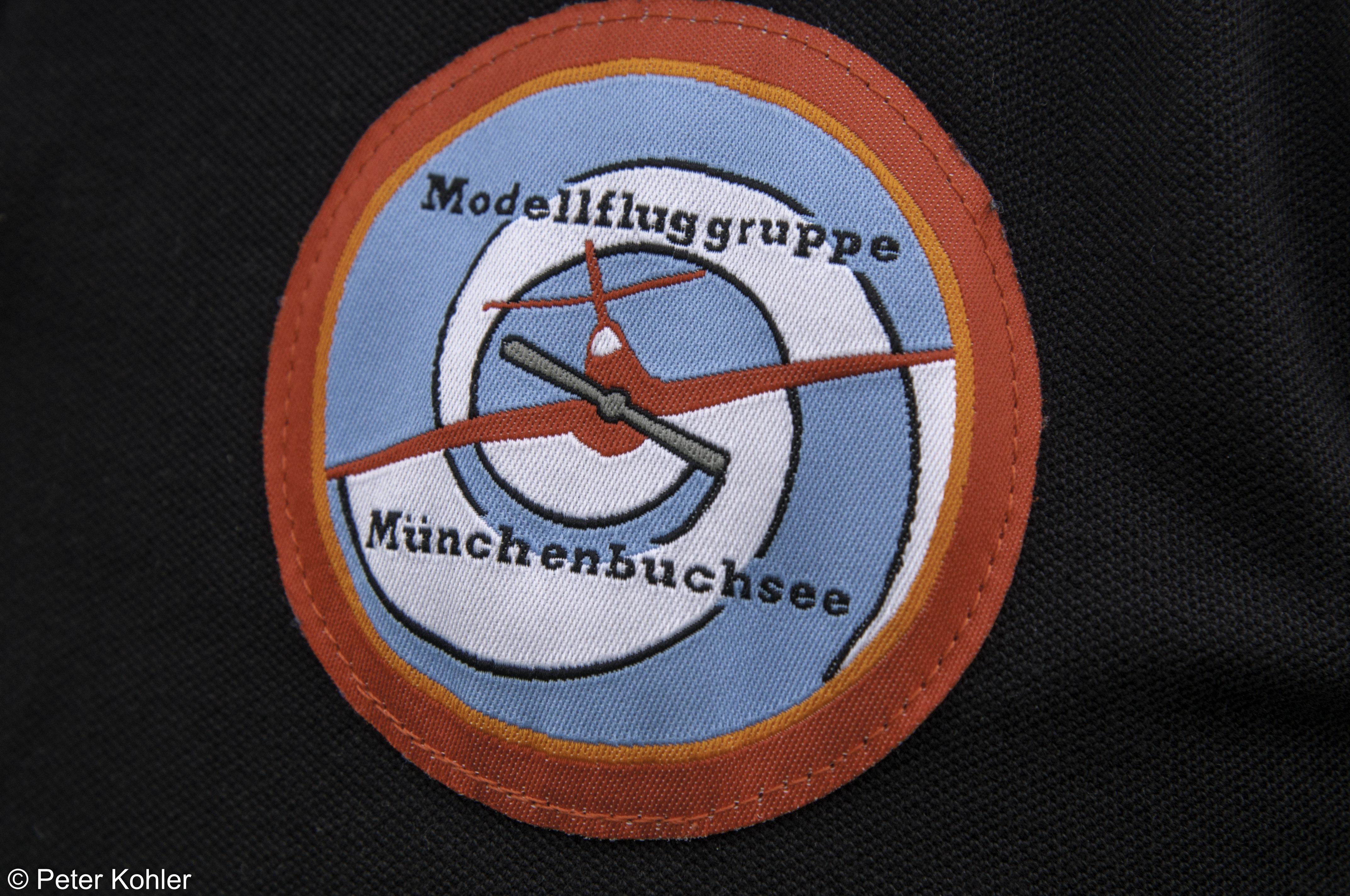 MGMU Flugtag 2015