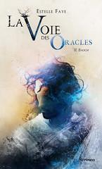 La voie des oracles-Enoch
