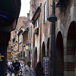 Viajefilos en Bremen 070