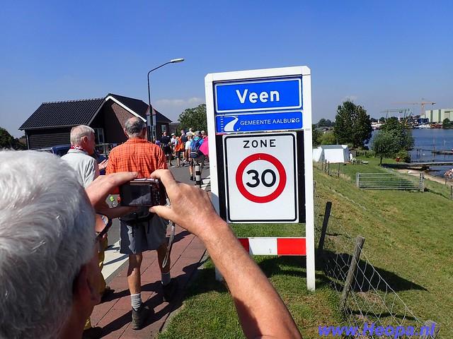 2016-08-31       Giessen 26 km (124)