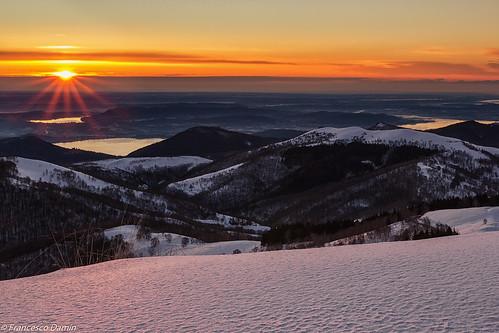 winter italy mountains sunrise canon dawn italia alba piemonte inverno montagna mottarone prealpi canoneos60d tamronsp1750mmf28xrdiiivcld