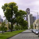 Viajefilos en Australia, Melbourne 012