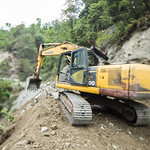 49215-001: Earthquake Emergency Assistance Project in Nepal