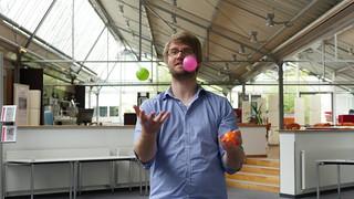 selfie-station EREV Bundesfachtagung | by medialepfade