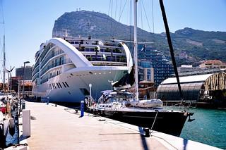 Gibraltar 041114 115 | by neil.28860