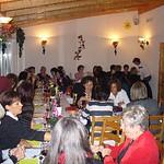 Helferessen 2008