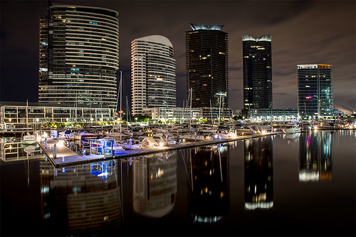 longexposure reflections photographer photos earlymorning australia melbourne images victoria environment docklands fineartphotography longexposurephotography environmentalphotography fineartphotographer nikond800 environmentalphotographer leannecole leannecolephotography