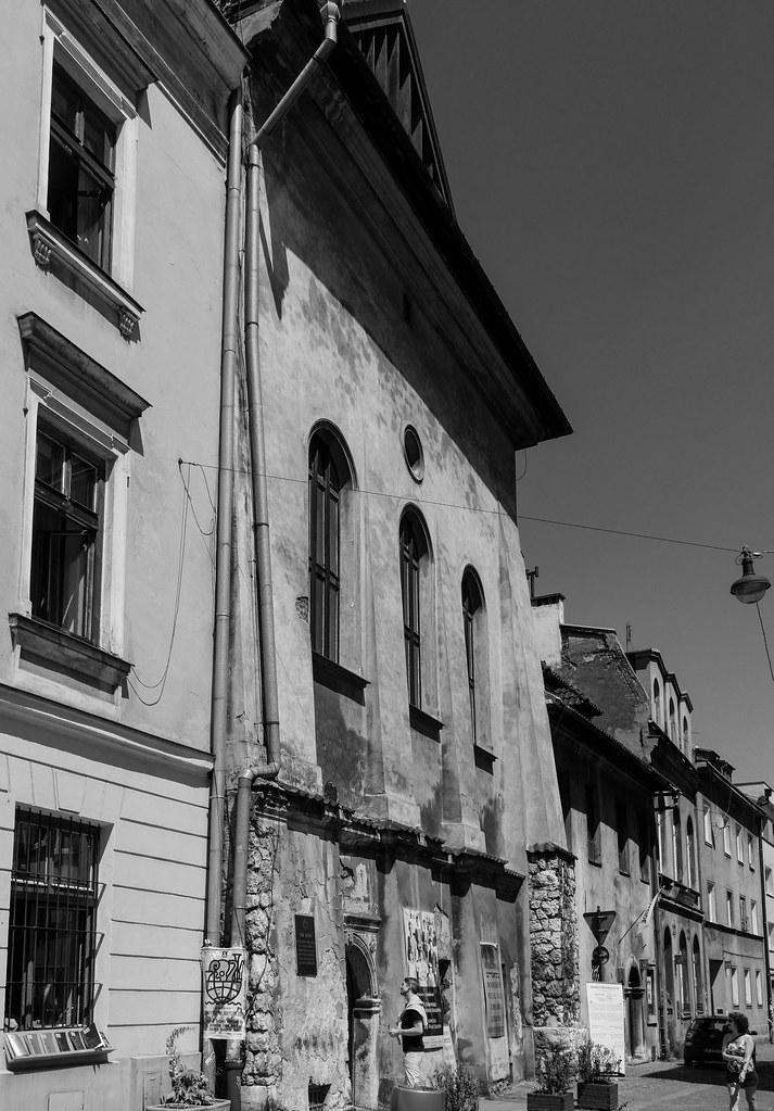 Krakow Shared-257