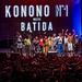 FMM2016 - Konono n.º 1 meets Batida