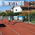 Dä Schnällscht Brüttiseller 2011