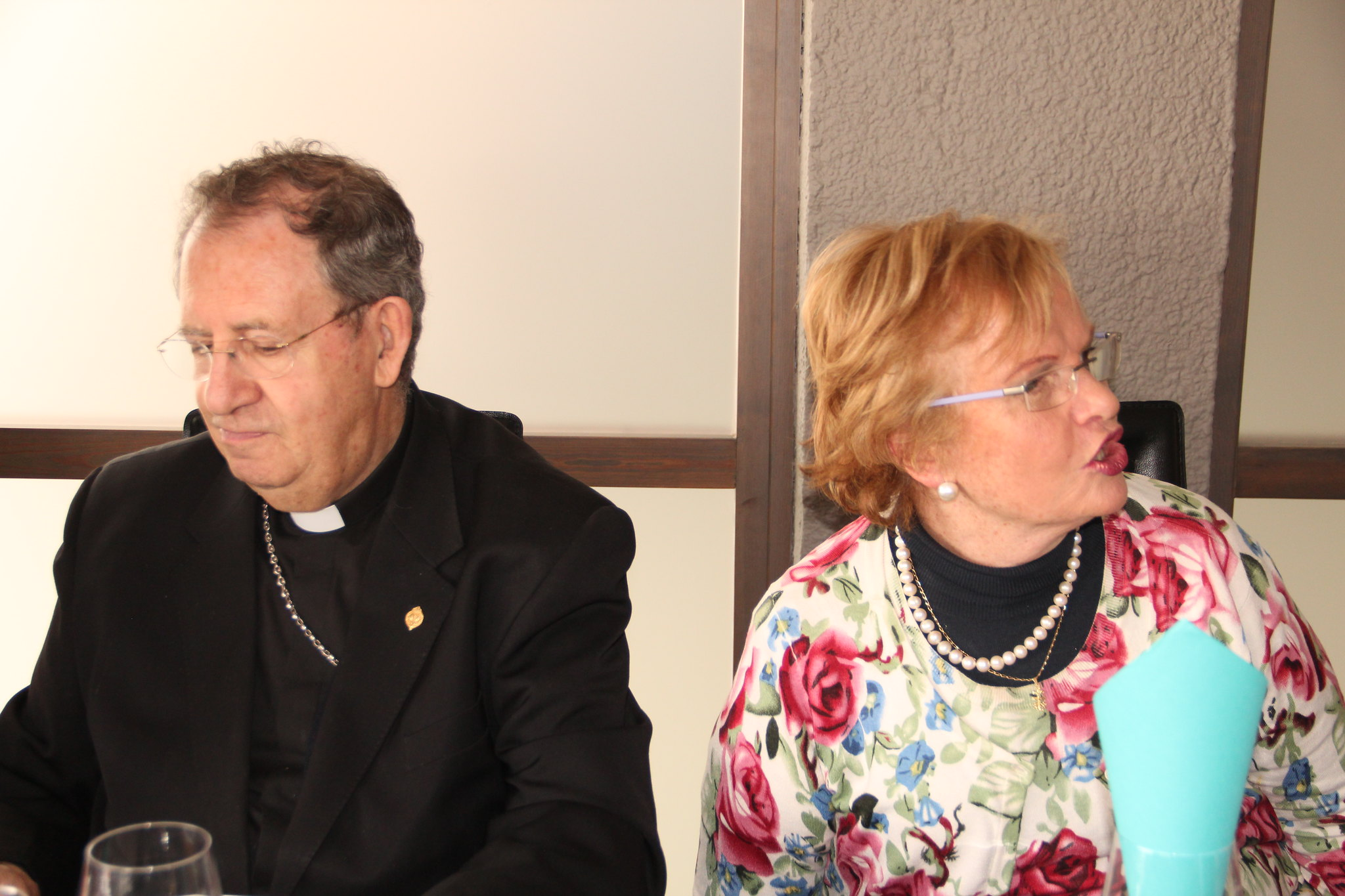 (2016-02-13) - Inauguración Virgen De Lourdes, La Molineta - Archivo La Molineta (111)