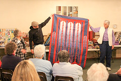 Quilt Retreat Spring 2015 (66 of 108)