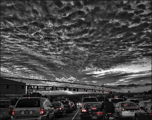 morning clouds sunrise nebraska omaha iphone selectivecolor nikviveza niksilver nikcolorefx photoshopcs6 lightroom5