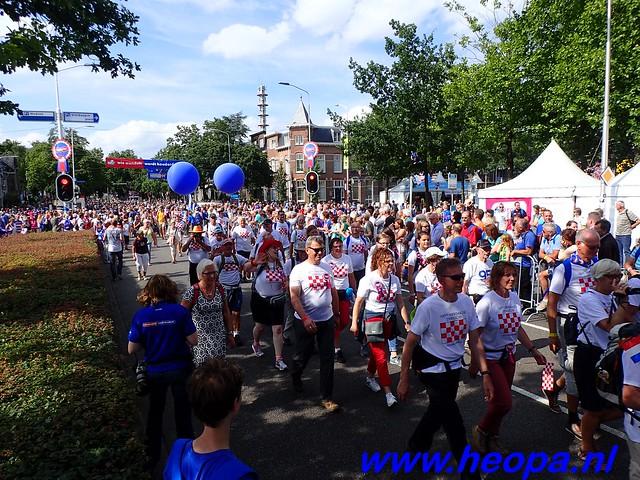 17-07-2016 Nijmegen A (72)