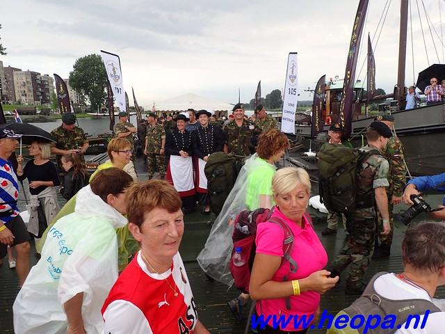 2016-07-22   4e     dag Nijmegen      40 Km   (111)