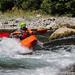 OA Kayak course 1-15