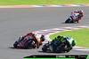 2015-MGP-GP03-Espargaro-Argentina-Rio-Hondo-074