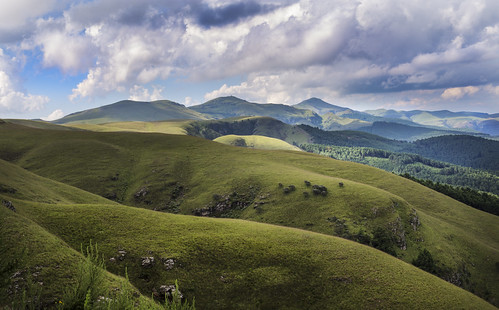southafrica mpumalanga sabie longtom lydenburg r37 longtompass