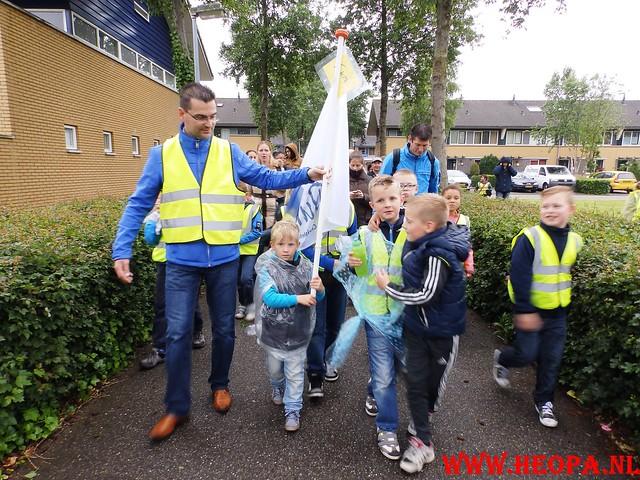 2016-06-02        De Dukdalf Avond 4 daagse 2e dag (78)