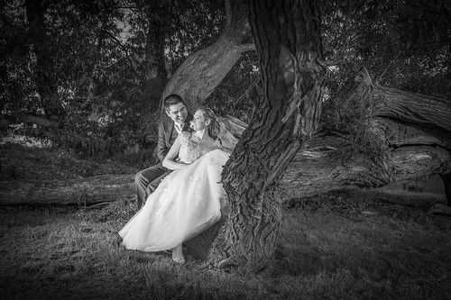 coventry weddings photographye mk wedding photography