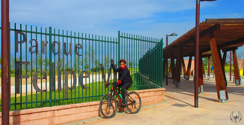 2015_04_08_Parque_Felipe VI-001 | by M.a.r.t.e.r.